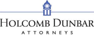 Holcomb Dunbar - North Mississippi Attorneys