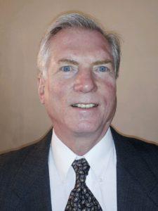 Tom Suzek Holcomb Dunbar Attorneys